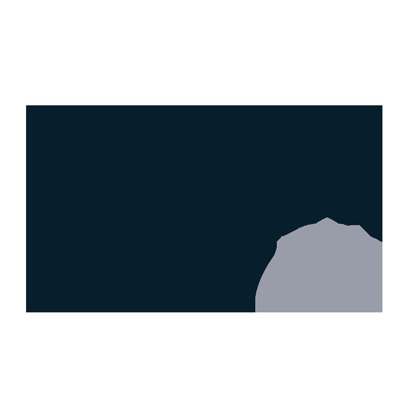 Mini Bouquet parfumé Revelry Mandarine Aromatique