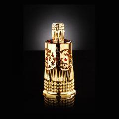 Lampe Edition d'Art Mata Hari