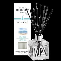 Bouquet parfumé Vent d'Océan
