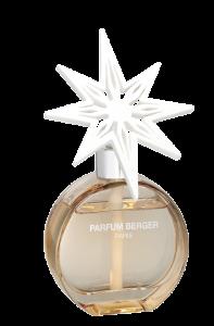 Bouquet parfumé Etoile