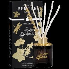 Bouquet Bijou parfumé Lolita Lempicka Black Edition