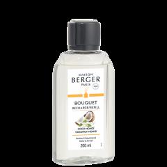 Recharge Bouquet Coco Monoï 200ml