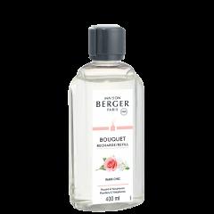 Recharge Bouquet Paris Chic 400ml