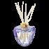 Bouquet parfumé Lolita Lempicka Parme