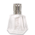 Lampe Berger Origami Transparente