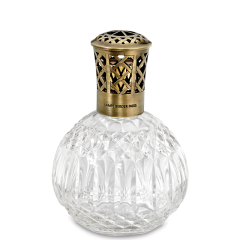 Lampe Berger Tradition