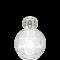 Lampe Berger Sphère Givrée