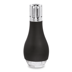 Lampe Berger Softy Noire