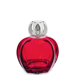 Lampe Berger Passion Rouge
