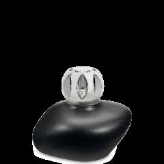 Lampe Berger Stone Noire