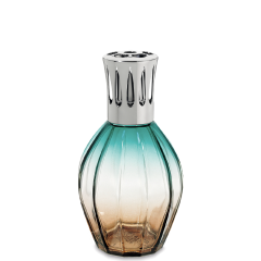 Lampe Berger Zéline Verte