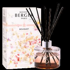Bouquet parfumé Poesy & son parfum Bouquet Liberty