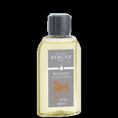 Recharge Bouquet Anti-Odeur Animaux - Fleuri & Zesté