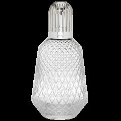 Lampe Berger Matali Transparente