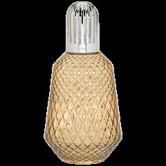 Lampe Berger Matali Chatain